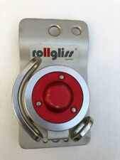 ROLLGLISS R300 Protecta Geschlossenes System Rettung & Sicherheit 3:1 150