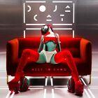 "Doja Cat ""Need To Know"" Music Art Album Poster HD Print 12 16 20 24"" Sizes"