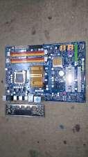 Carte mere GIGABYTE GA-EP35-DS3 REV 2.1 socket 775