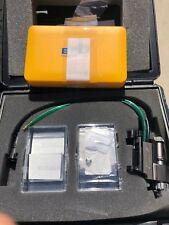 DV-8000 #24330 HELI-FLOW AUGER PUMP