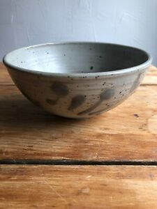 Simple and Elegant Bowl by Karen Karnes