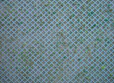 Faller Mauerplatte, Rasengittersteine Nr. 170625 Spur H0