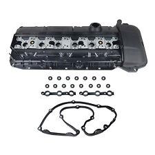NEW BMW E46 E39 E38 X5 E53 Z3 E36 M54 / M52 Engine Cylinder Head Valve + Gasket