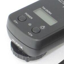 N1 Wireless Timer Remote Control For Nikon D200 D300 D300S D700 D2X D3