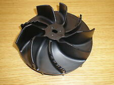 OEM Toro Electric Blower Vac Impeller Fan 100-9068 replaces 98-3150 NEW!!!