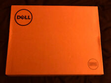 Dell Latitude 12 Rugged 7202 7212 Keyboard Docking Station G17CY 0G17CY