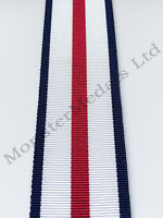 Conspicuous Gallantry Cross CGC Full Size Medal Ribbon Choice Listing