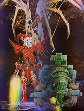 Diablo 3 modifizierte Necromancer Primal inarius Set 2.6 Gott Modus grift 150 niemals sterben