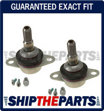 Front Tension Strut Control Arm Ball Joints 31126779840 for BMW E60 X Xi L+R SET