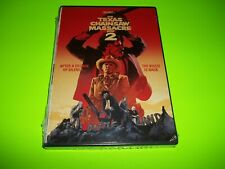 New ListingThe Texas Chainsaw Massacre 2 (Dvd, 2006, Gruesome Edition w/ Collectors Card!
