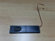CASSA SPEAKER per HP Compaq 610 - 615 altoparlanti audio acustiche for casse