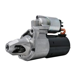 Remanufactured Starter  ACDelco Professional  336-2193