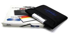 Formatt Hitech HD Soft 2 6x6 6.6x6.6 Filter Clear softening 4mm BF 6x6-2-CLSE4