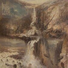Four Phantoms 0616892273042 by Bell Witch CD