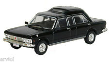 FIAT 130 PAPAMOBILE  ( 1979 ) -- 1/43 -- IXO/IST -- NEW