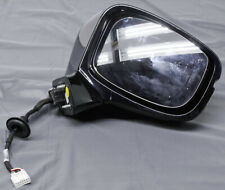 Painted to Match Power Mirror Fits 05-10 Odyssey Right Pass No Heat or Memory