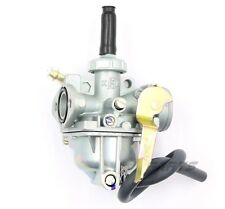 New Carburetor Carb For Honda 04-09 CRF50F 00-03 XR50R 32mm