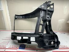 Dodge RAM 1500 2013-2016 RIGHT Radiator Support Headlight Bracket OEM 1002928AE