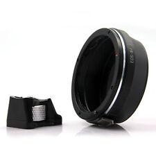 Markenlose Kamera-Objektivadapter & -Zwischenringe für Micro Four Thirds und Canon EOS