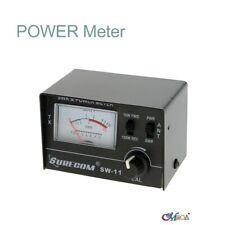 Easy-Read CB HP202S CrossNeedle 1000 Watt SWR Watt Meter FREE Ship 48 states