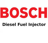 BOSCH Diesel Fuel Injector NOZZLE 9432610221 Fits TOYOTA Carina 1.8-2.0 82-88