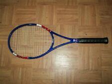 Wilson Pro Staff Tour Classic 6.6 Mid 85 4 3/8 Tennis Racquet