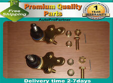 2 LOWER BALL JOINT FOR TOYOTA AVALON 95-04 CAMRY 92-01 SIENNA 98-03 SOLARA 99-03