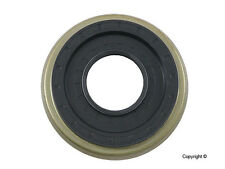 WD Express 452 33026 589 Rear Axle Seal