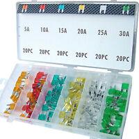 JAGUAR relais dac7686 4RA ** achetez-en un en obtenir un de rechange gratuit! ** XJS XJ6 XJ12 XJ40 X300