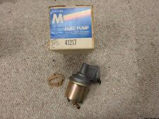 Chevrolet 350 400 Fuel Pump Master 41217
