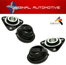 For FORD FOCUS MK3 2010>  FRONT SUSPENSION TOP STRUT MOUNTINGS & BEARINGS