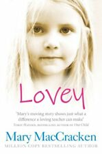 Lovey-Mary MacCracken, 9780007555147