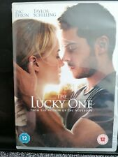 The Lucky One {DVD} (65)