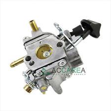 New Carburetor For Zama C1Q S183 Stihl BR500 BR550 BR600 Backpack Blower USA
