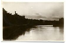 Inverness Pre 1914 Collectable Scottish Postcards