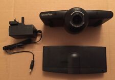BlinkPipe BP101P HD Camera For analogue Conference Phones. Video Calling