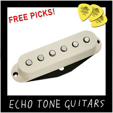 DiMarzio Area 58 Electric Stratocaster Guitar Pickup (DP415)