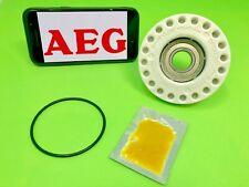 Lager Lagersatz Trommellager Kugellager Waschmaschine AEG Privileg 4071306502