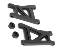 HPI Racing 85641 Suspension Arm Set Brama B10