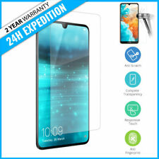 Screen Protector Protecteur Tempered Glass Film Huawei P30 / P30 Pro / P30 Lite