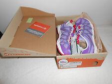 NIB Merrell Aquaterra Sprite Water Sports  Shoe Big Kid Size 6 EUR 37