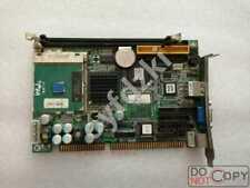 1pc  used   EmCORE-I6327 REV:1.0  shipping DHL or Fedex
