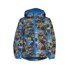Atmungsaktive Minymo Jungen-Jacken, - Mäntel & -Schneeanzüge