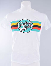 Floyd's of Leadville T-Shirt Softstyle Ring Spun: Large