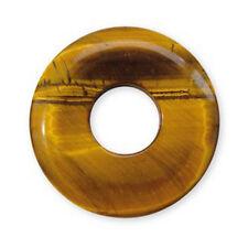 Pi Chinois -Donut - Oeil de tigre