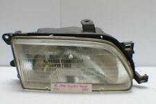 1995-1996 Toyota Tercel Right Passenger OEM Head Light 05 15K1