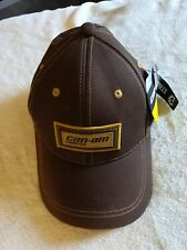 Can-am Spyder Hat S/M (A2)