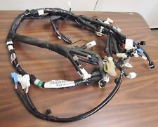TOYOTA HIGHLANDER NEW WIRE ASSY. 82142-0E450 ASSY