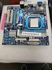 GIGABYTE GA-880GM-UD2H AM3 AMD 880G HDMI Micro ATX AMD Motherboard
