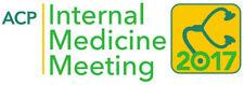 internal medicine review course 2017